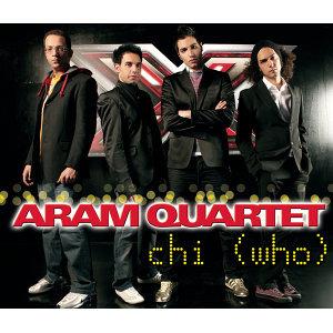 Aram Quartet 歌手頭像