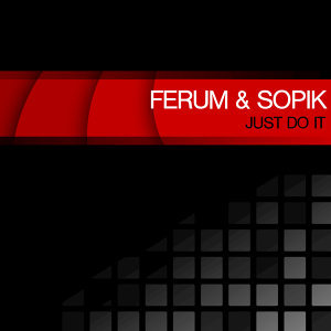 Ferum, Sopik, Ferum, Sopik 歌手頭像
