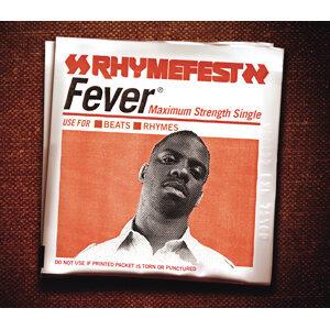 Rhymefest 歌手頭像