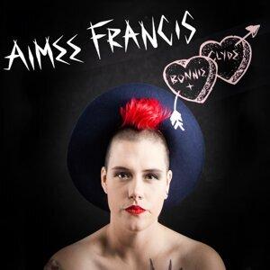 Aimee Francis 歌手頭像