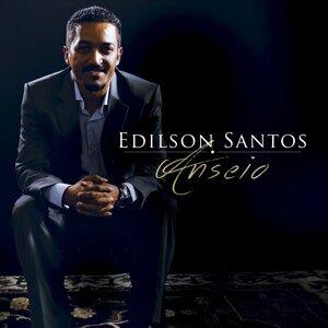 Edilson dos Santos Souza 歌手頭像