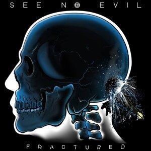 See No Evil 歌手頭像
