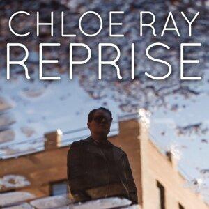 Chloe Ray 歌手頭像