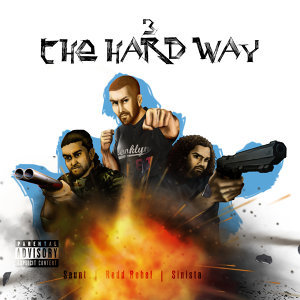 3 The Hard Way 歌手頭像