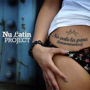 Nu Latin Project 歌手頭像