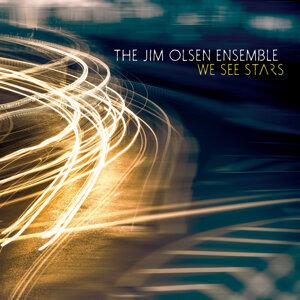 The Jim Olsen Ensemble