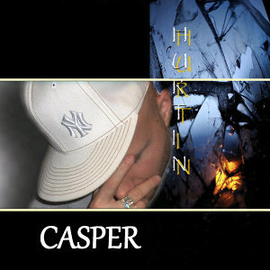 Casper 歌手頭像