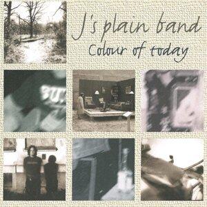 J's Plain Band 歌手頭像