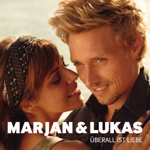 Marjan und Lukas 歌手頭像