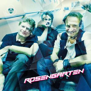 Rosengarten 歌手頭像