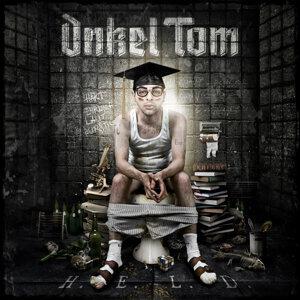 Onkel Tom 歌手頭像