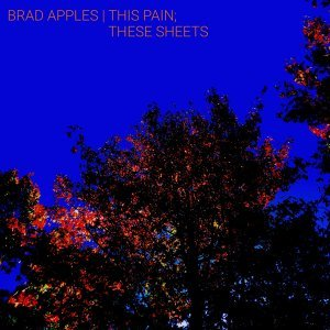 Brad Apples 歌手頭像