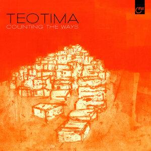Teotima Ensemble 歌手頭像