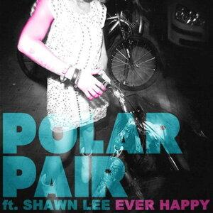 Polar Pair 歌手頭像