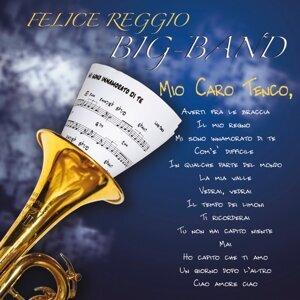 Felice Reggio Big Band 歌手頭像