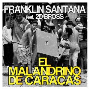 Franklin Santana