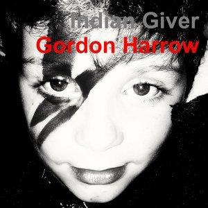 Gordon Harrow 歌手頭像