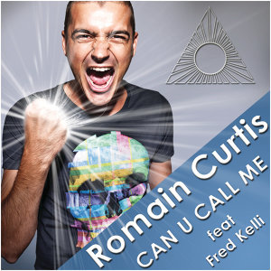 Romain Curtis feat. Fred Kelli