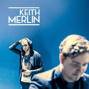 Keith Merlin 歌手頭像