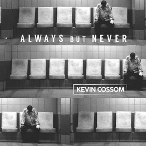 Kevin Cossom