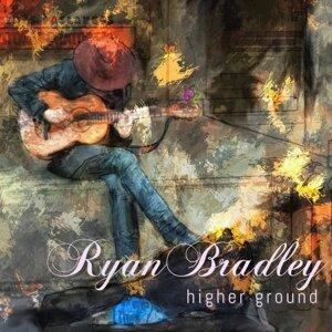Ryan Bradley 歌手頭像