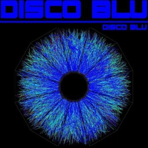 Disco Blu 歌手頭像