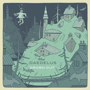 Daedelus 歌手頭像