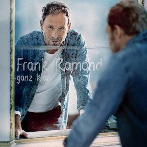 Frank Ramond 歌手頭像