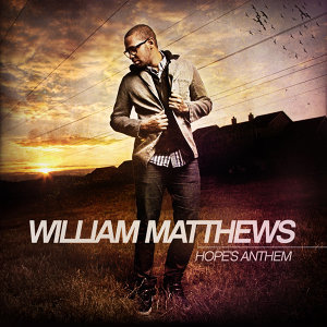 William Matthews 歌手頭像