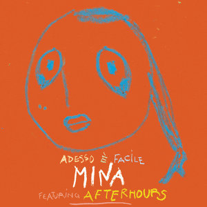 Mina feat. Afterhours 歌手頭像