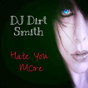 DJ Dirt Smith 歌手頭像