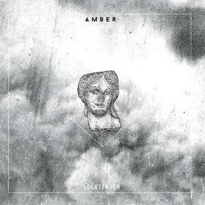Amber, Locktender, Locktender, Amber 歌手頭像