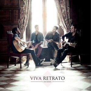 Viva Retrato 歌手頭像