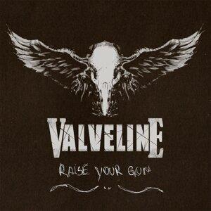 Valveline 歌手頭像