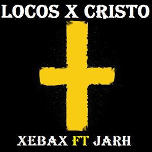 Xebax & JARH (Featuring) 歌手頭像