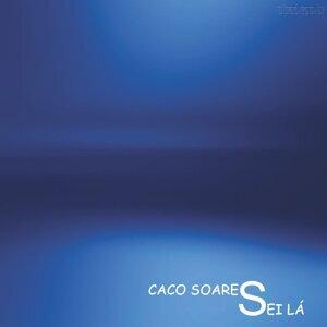 Caco Soares 歌手頭像