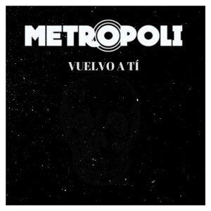 Metrópoli 歌手頭像