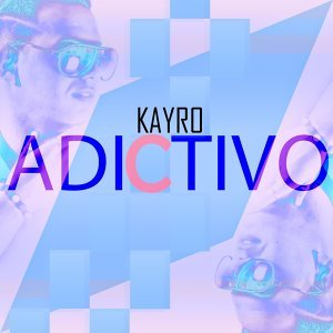 Kayro 歌手頭像