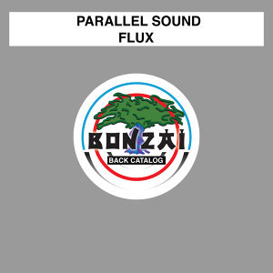 Parallel Sound 歌手頭像