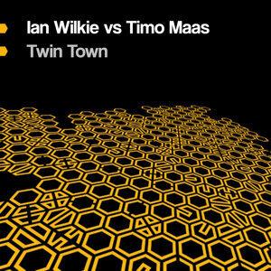 Timo Maas, Ian Wilkie 歌手頭像