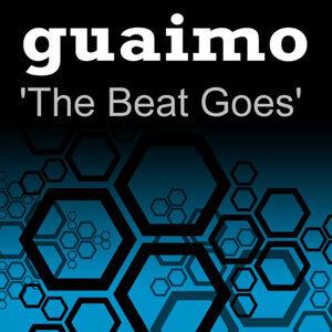 Guaimo 歌手頭像