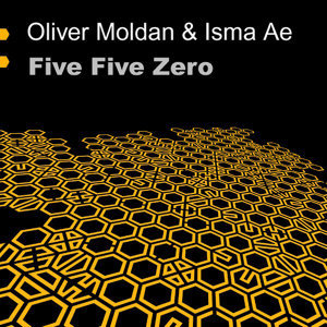 Oliver Moldan, Isma-Ae