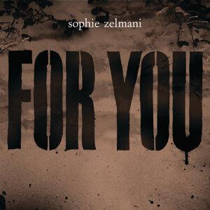 Sophie Zelmani feat. Daniel Lemma