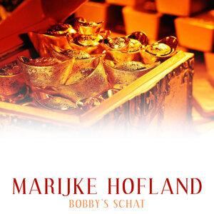 Marijke Hofland 歌手頭像