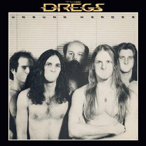 The Dregs 歌手頭像