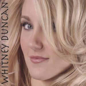 Whitney Duncan 歌手頭像