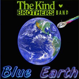 The Kind Brothers Band 歌手頭像
