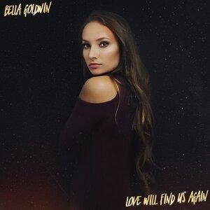 Bella Goldwin 歌手頭像