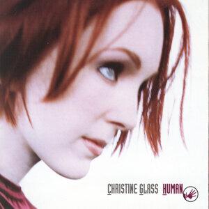 Christine Glass