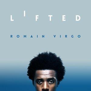 Romain Virgo 歌手頭像